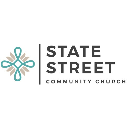 State Street Community Church